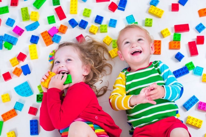 Frases divertidas de niños 2
