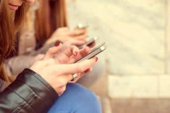 Qué pueden hacer los padres para evitar el sexting