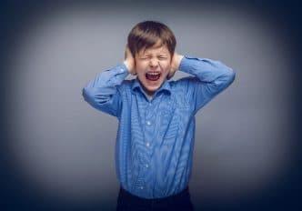 Trastornos más frecuentes vinculados al autismo