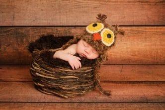 Curiosidades sobre los bebés