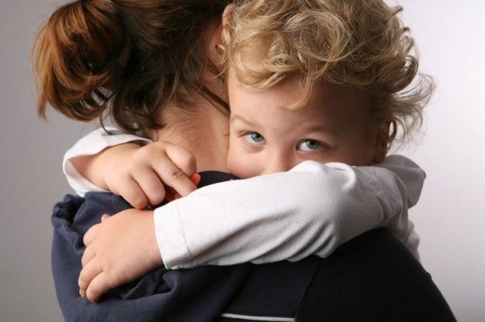 Falsos mitos sobre el TDAH