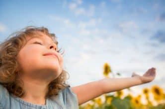 importancia salud mental niños