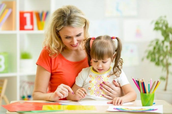 Consejos mejorar lectoescritura infantil