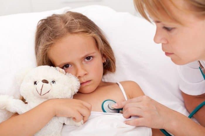 Eritema infeccioso síntomas tratamiento