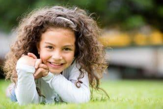 Frases para fomentar la iniciativa en tu hijo