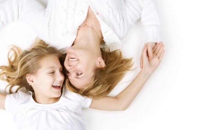 motivos para pedir ayuda a un psicológo infantil