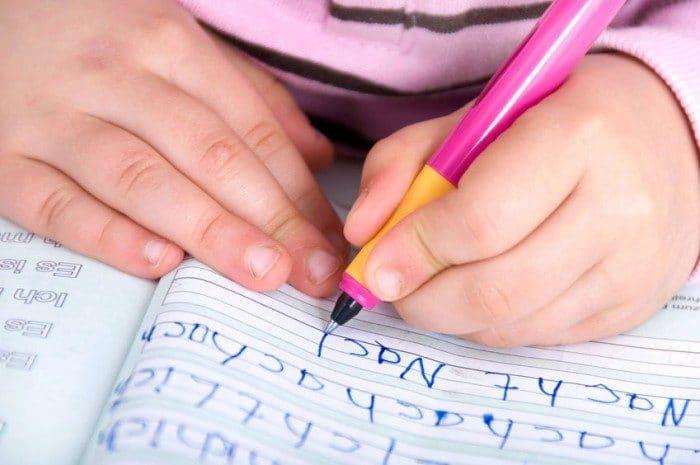 Aspectos importantes sobre la dislexia que necesitas saber