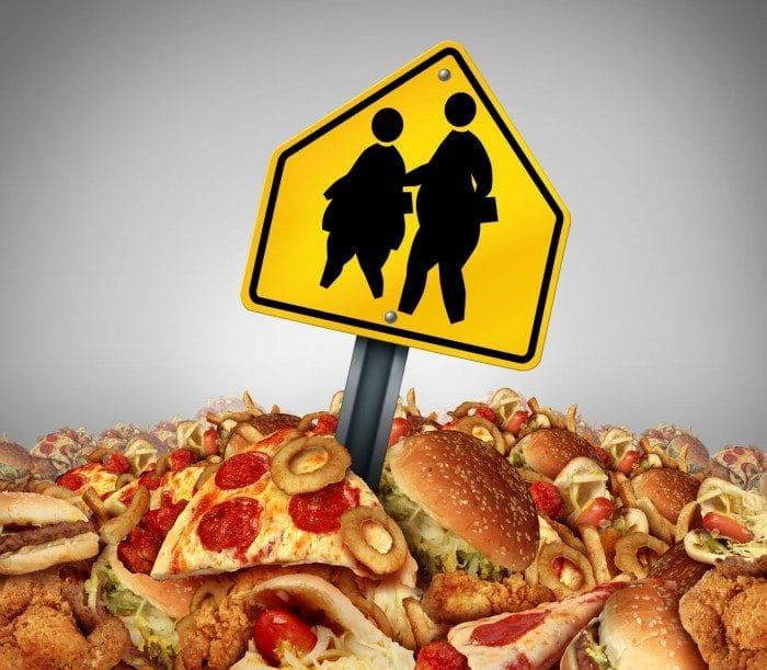 Dieta para colesterol infantil alto