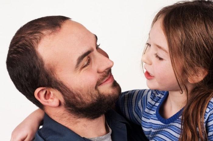 Consejos para mejorar la dislalia en los niños