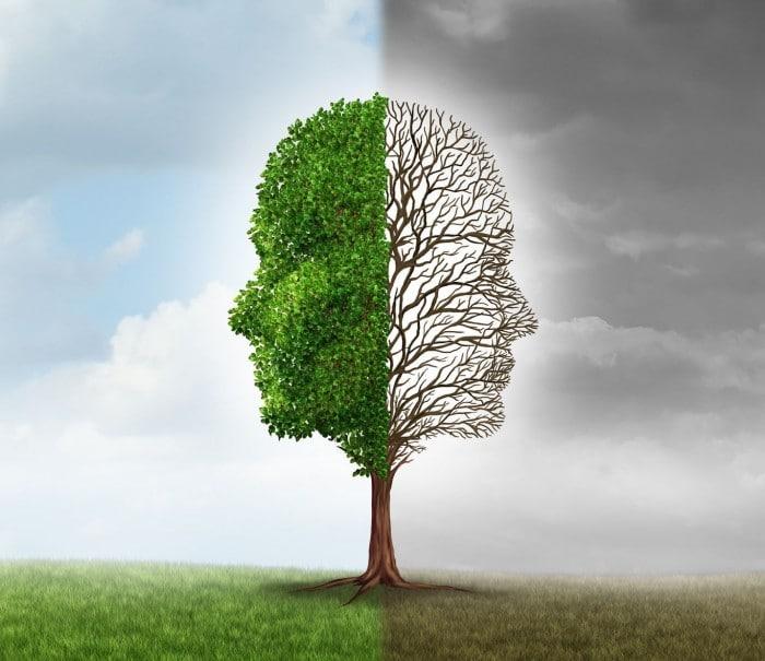 Diferencias Trastorno Síndrome Enfermedad