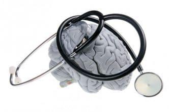 Autismo y epilepsia