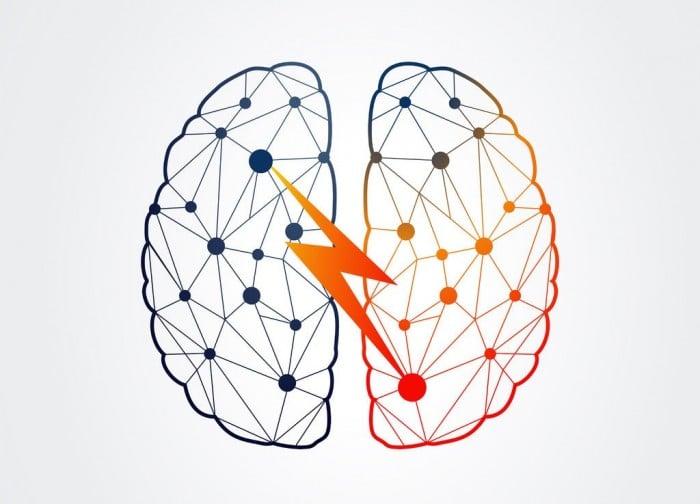 Epilepsia En Niños Con Autismo Etapa Infantil