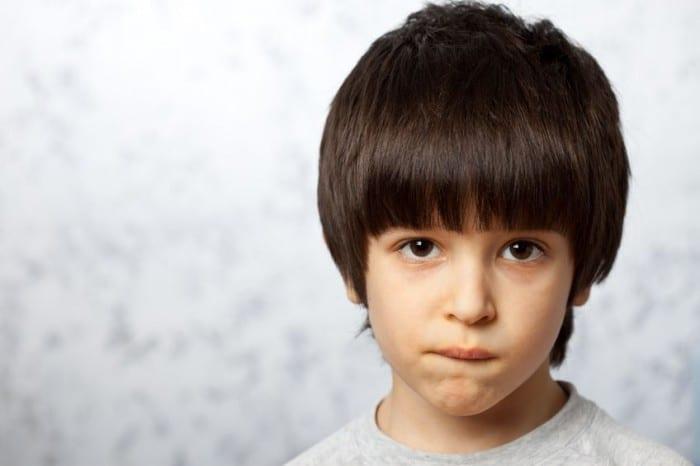 Lenguaje en los niños con autismo