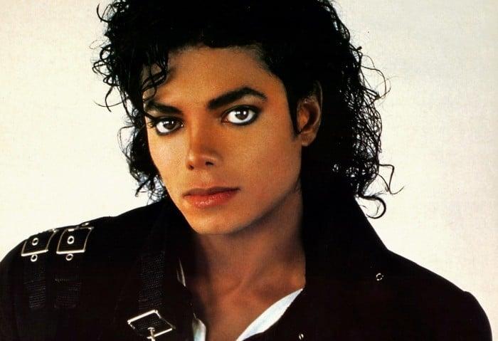 Michael Jackson Autismo