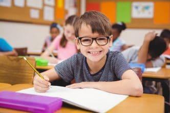 Ritmos de aprendizaje en el aula