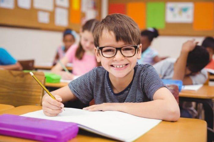 Respetar los ritmos de aprendizaje infantiles