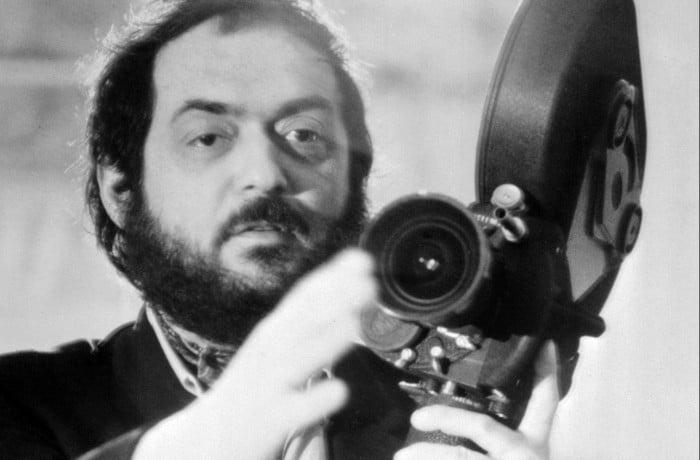 Stanley Kubrick Autismo