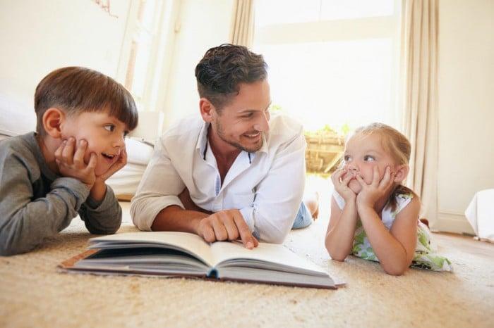 Cuentos infantiles Los mejores cuentos cortos para leer