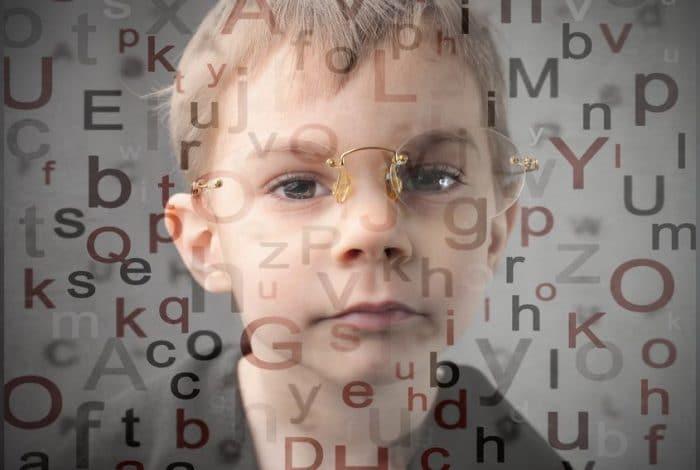 lenguaje autismo
