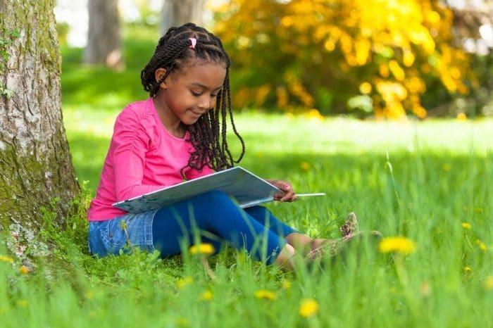 10 libros que hay que leer