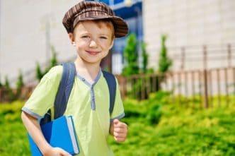 Cómo ayudar a un hijo a superar el complejo de inferioridad