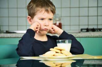 Cómo criar a los hijos para que no se conviertan en adultos egoístas