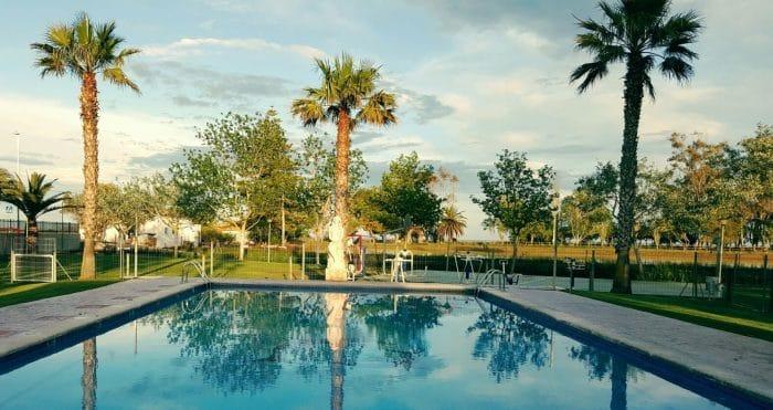 los 5 mejores campings para niños en cataluña - etapa infantil