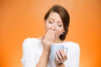 Consejos para madres con el Síndrome de Burnout