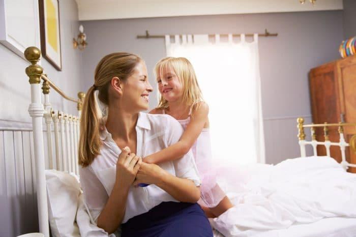 Cosas que no puedes decirle a un padre con un hijo con TDAH