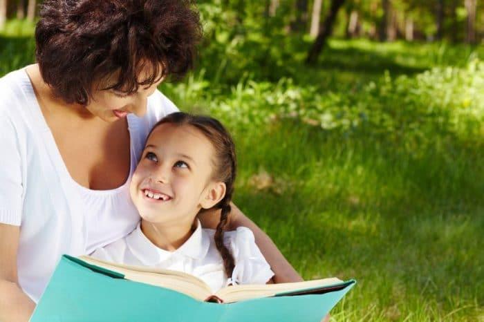 Cuentos para niños con autismo