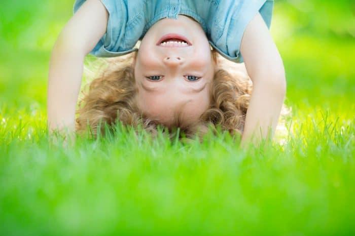 Fomentar educación emocional infantil