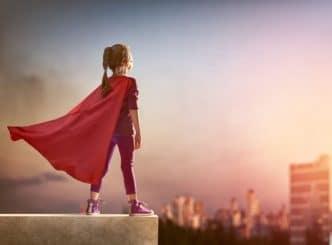 Importancia educación emocional infantil