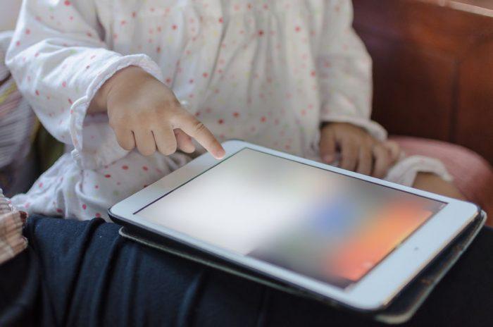 Juegos tecnológicos pueden causar ansiedad y depresión infantil