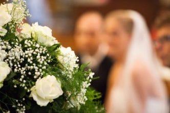 Padre regalo bodas emotivo hija