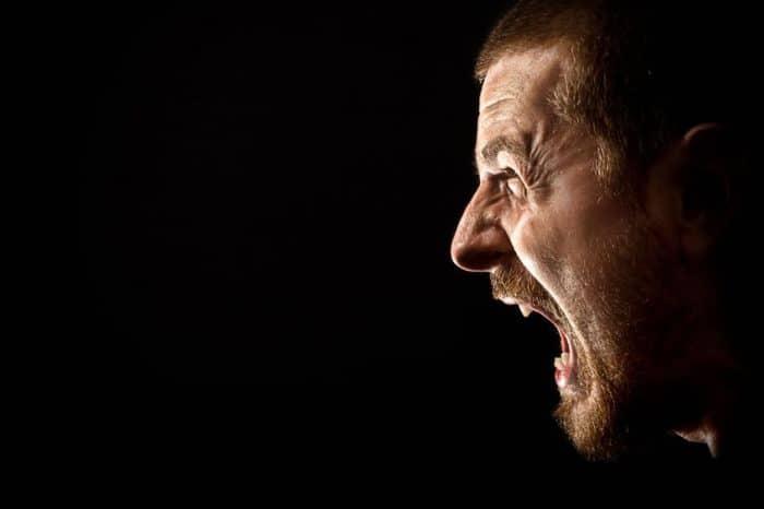 Qué debes saber para dejar de gritar a los hijos