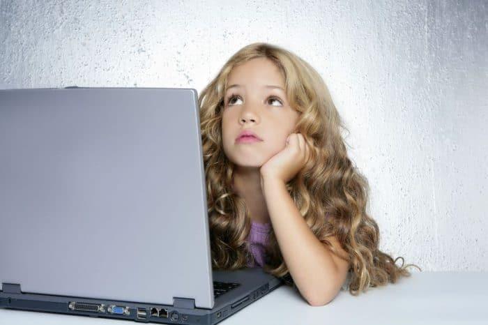 TDA en niños y niñas