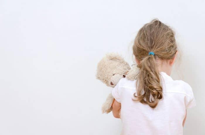 Como hacer que un niño obedezca ordenes