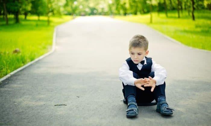 Consejos padres niños con autismo