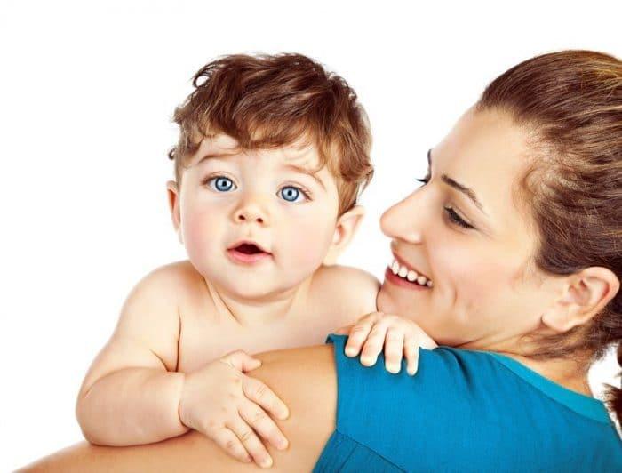 Consejos que no debes seguir para criar a tu bebé