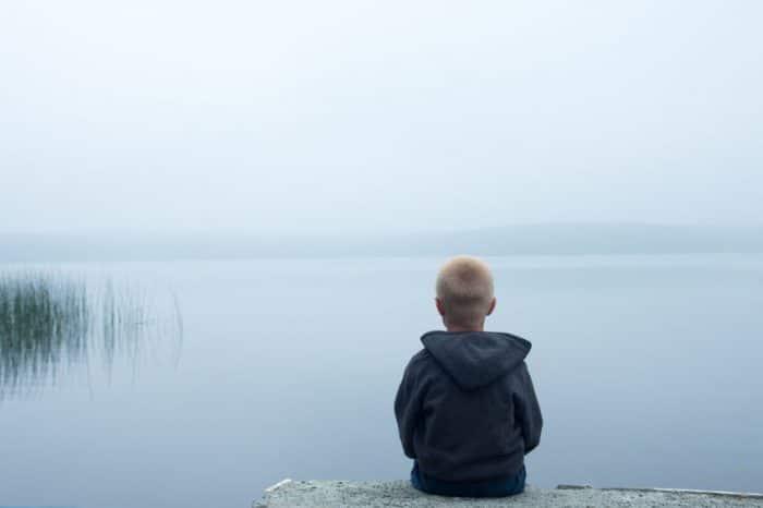 Cosas que un niño con autismo quiere decirte