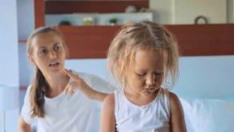 Efecto Pigmalión niños