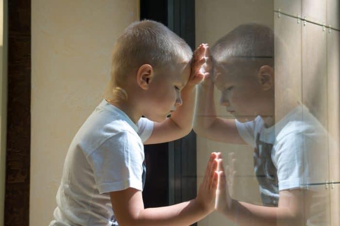 Las actitudes tóxicas pueden dañar gravemente la salud emocional de tus hijos