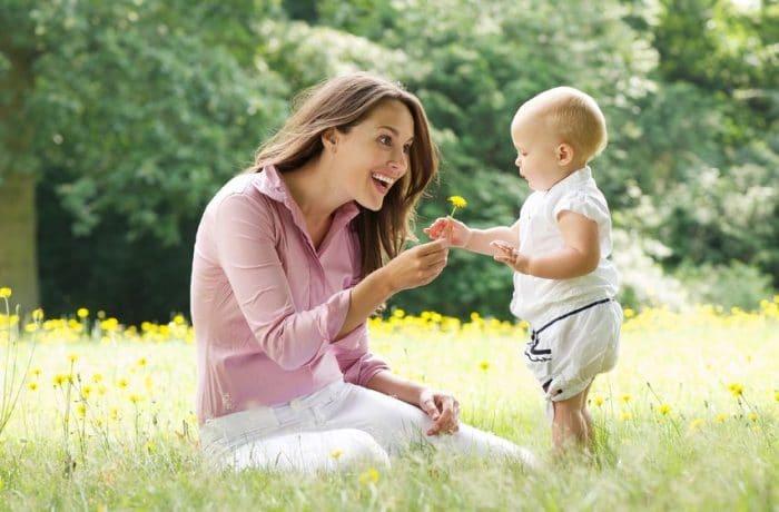 Malos consejos criar bebé