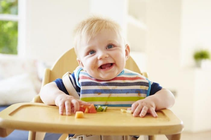 Mitos sobre alimentación infantil que debes dejar de creer