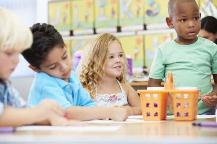 ¿Qué diferencia a un niño con TDA de otro con TDAH?