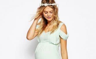 f49a3f9d0b 7 tiendas de ropa online para embarazadas - Etapa Infantil