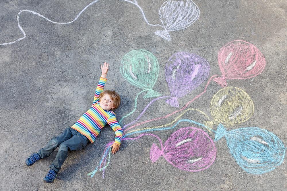 efecto pigmalion educacion infantil