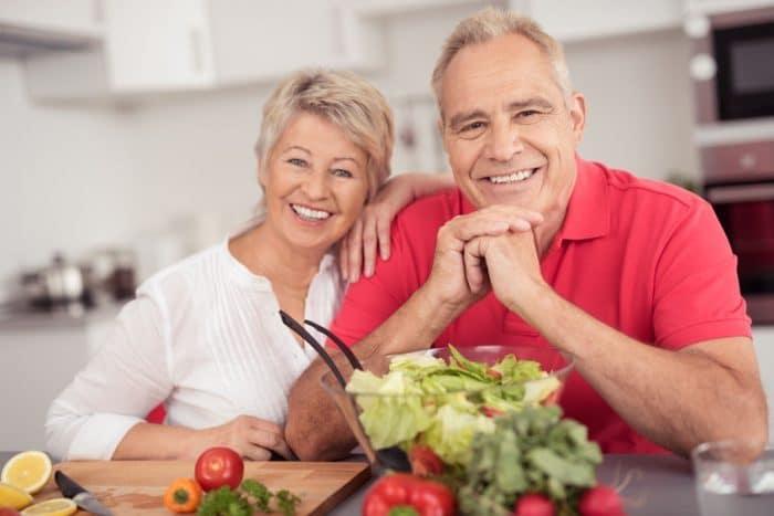 Qu hacer cuando los abuelos no se involucran en la vida for Los nietos se separan