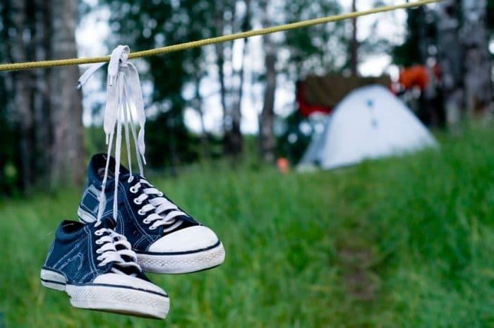 Campamentos verano niños TDAH España