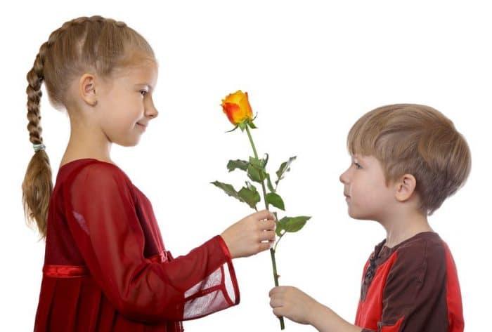 Consejos para educar a los hermanos de niños con autismo